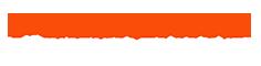 Pellicano Endurance Coaching Logo